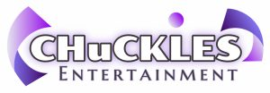 CHuCKLES Entertainment